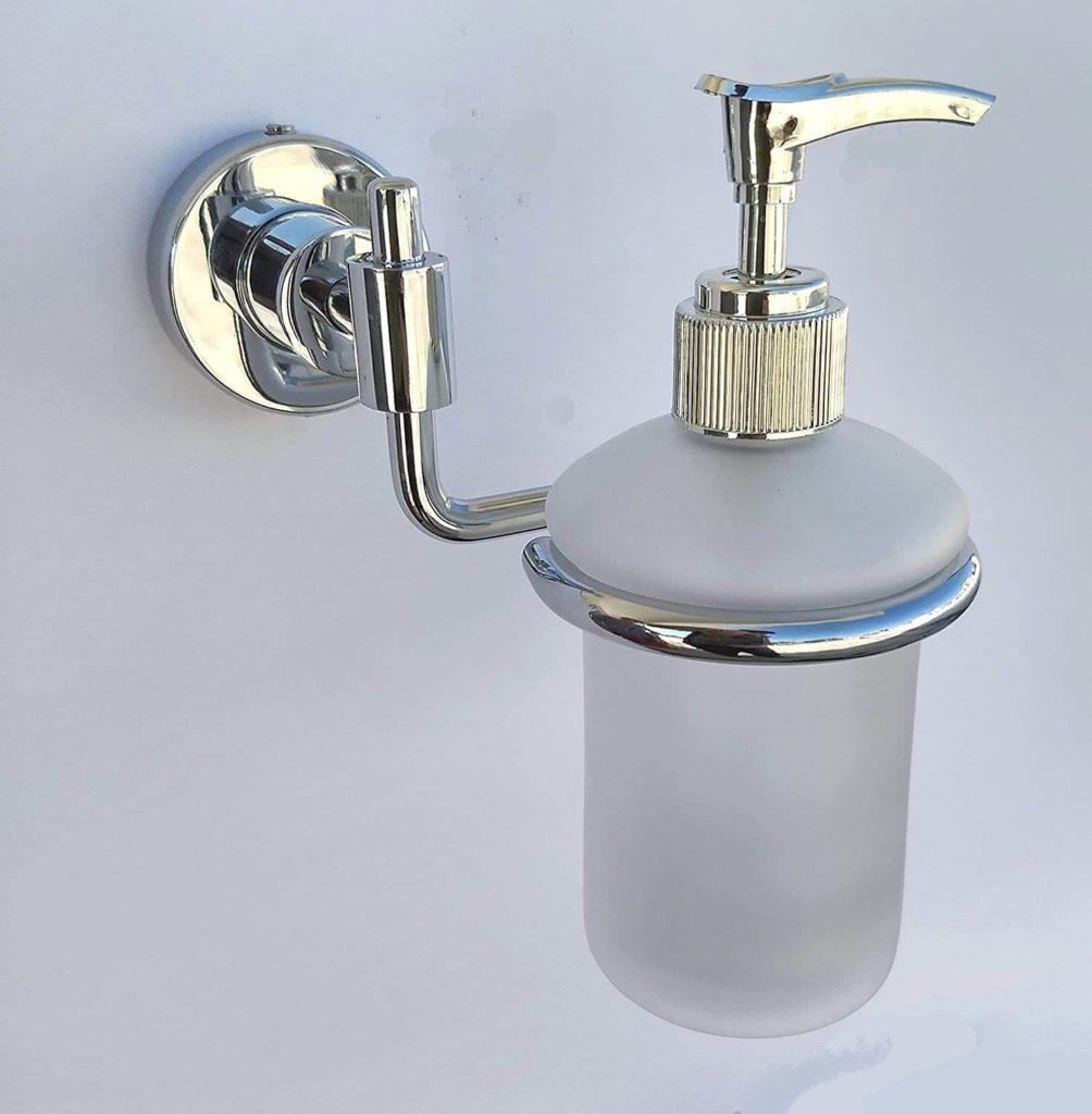 Best Sanitizer Gadgets In India